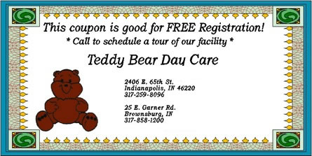 free-registration-coupon