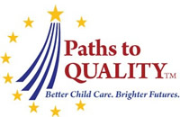 pathstoquality_logo